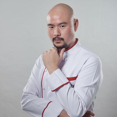 chef-ken