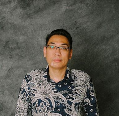 foto-andrew-nangoy